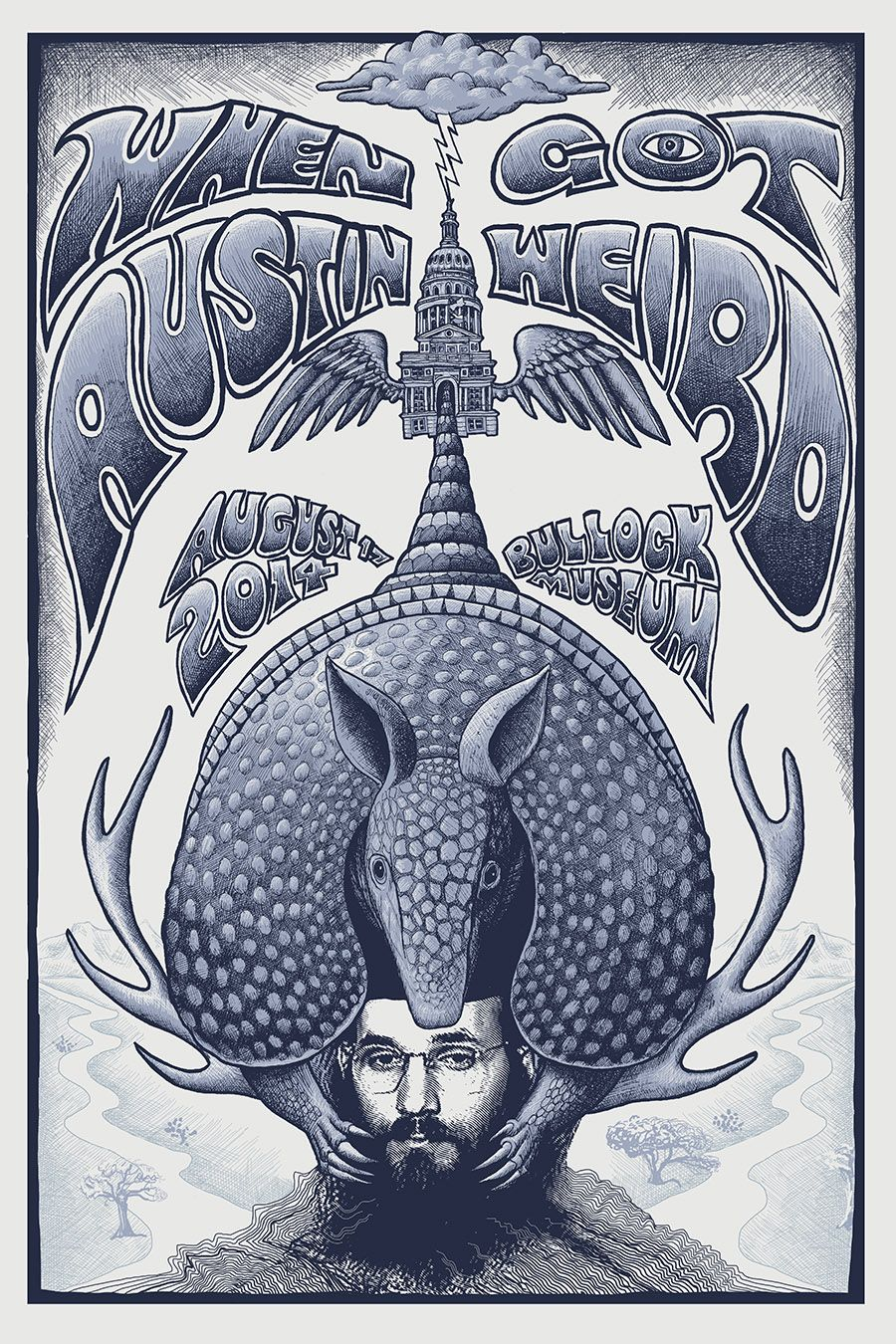 Jim Franklin Art Google Search Art Vintage Concert Posters