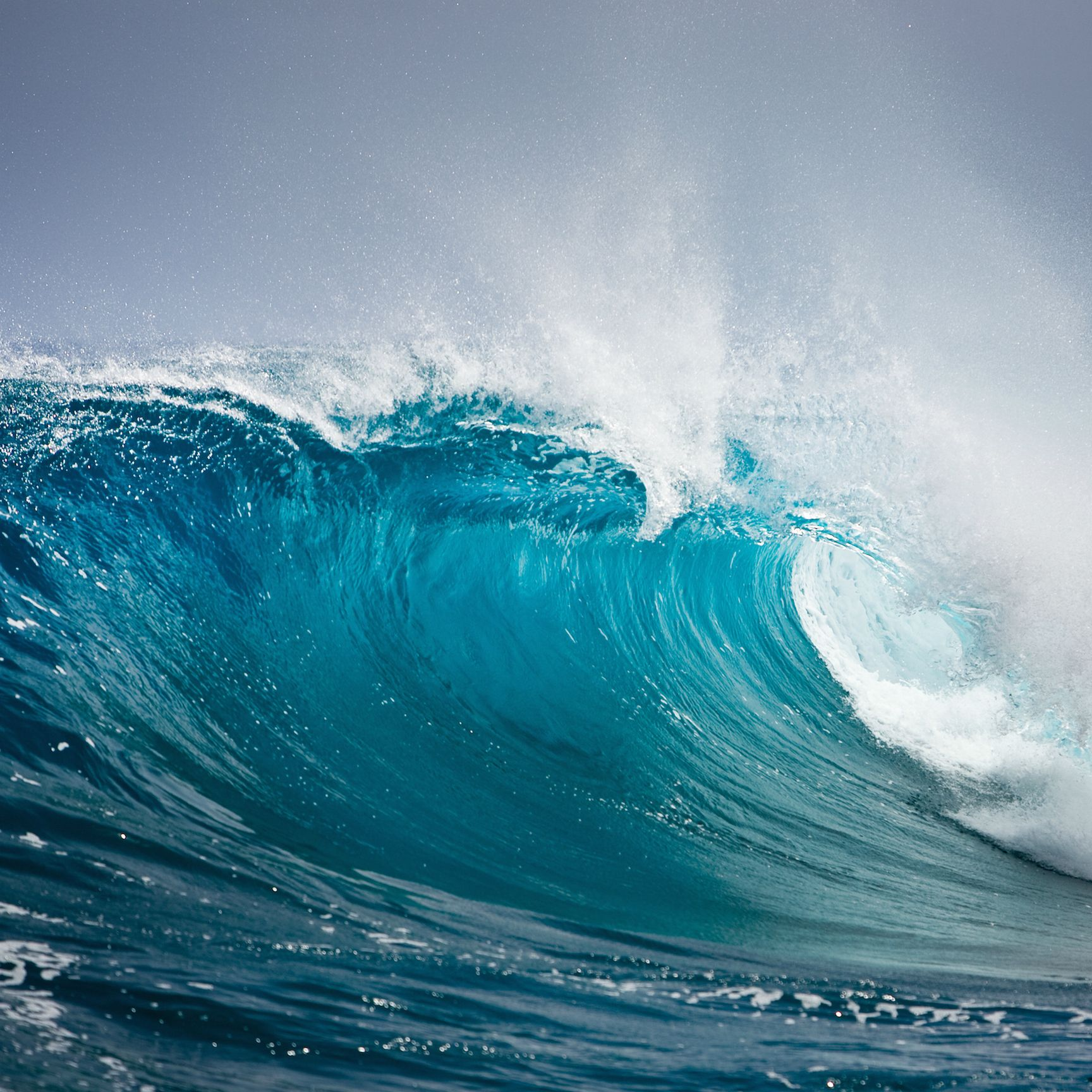 Color Inspiration For My Palette Lagoon Candiceolson Oceanwaves Turquoise Waves Wallpaper Coastal Landscape Ocean Colors