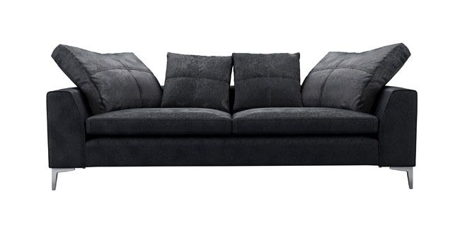 Slangevar Three Seat in cloud crushed florentine velvet, @sofadotcom, http://www.sofa.com/shop/sofas/slangevar/#130-CFVCLD-0-0