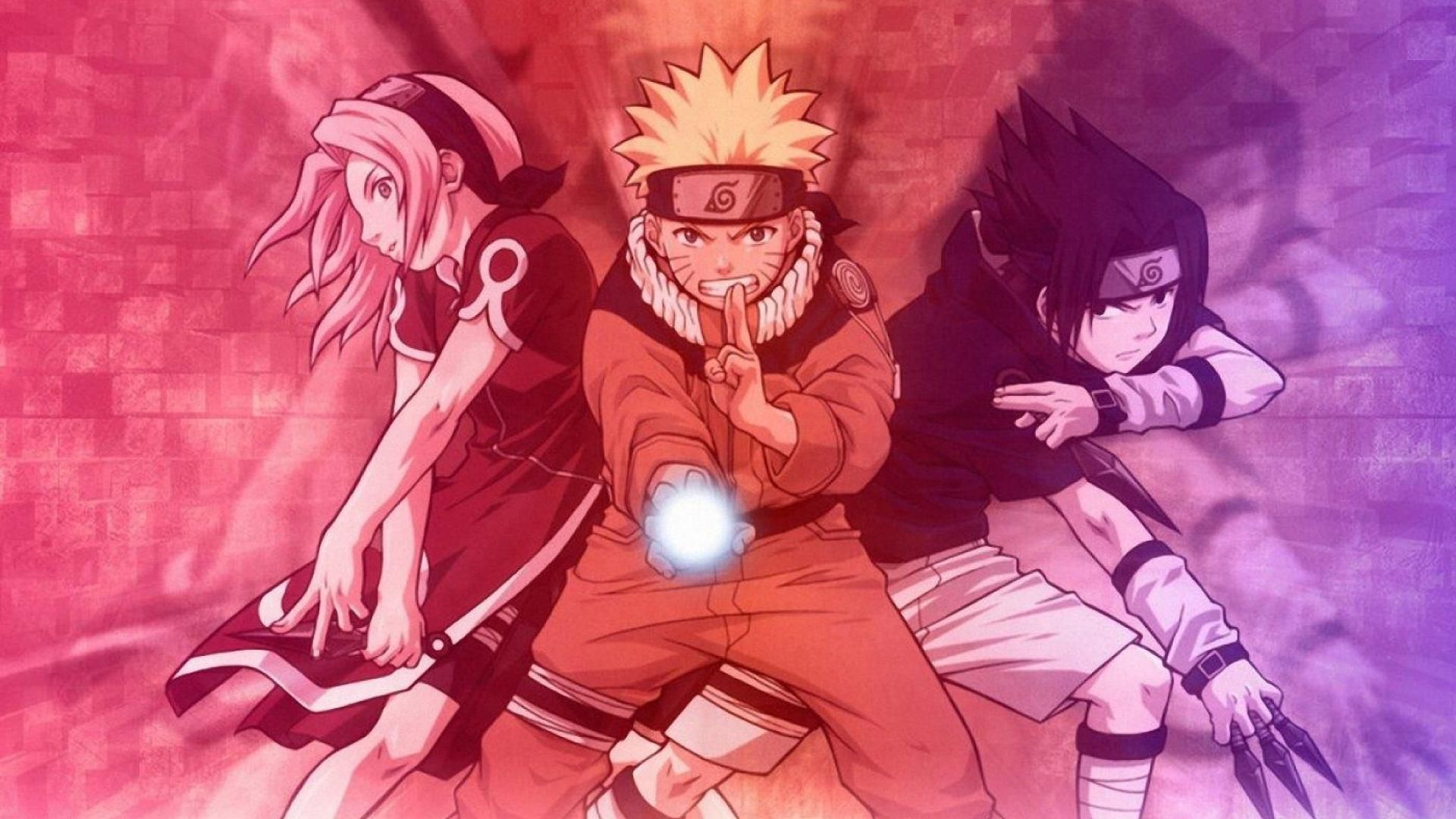 Team 7 Wallpaper 43477 Hd Wallpapers Wallpapersinhq Pw