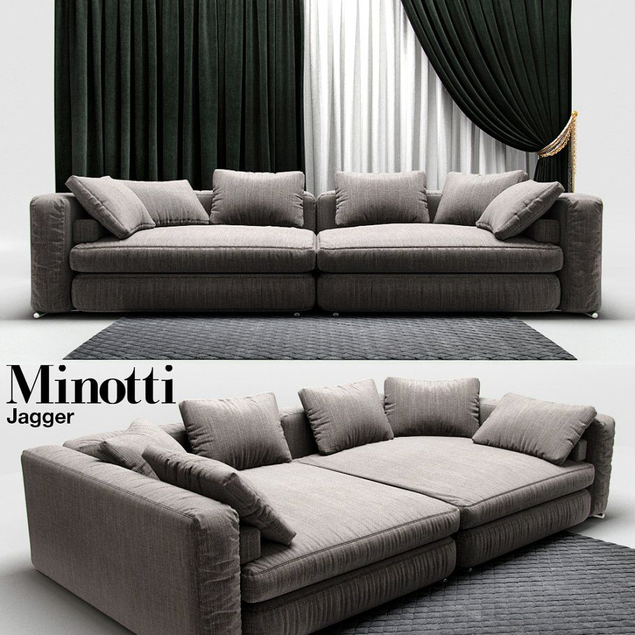 Pin On Furniture Models