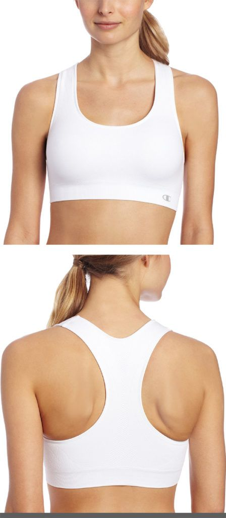 f4d979cff96c5 Sports Bra For Small Breasts Champion Women s Freedom Seamless Racerback Sport  Bra  12.23 –  95.99   Free Return on some sizes and colors