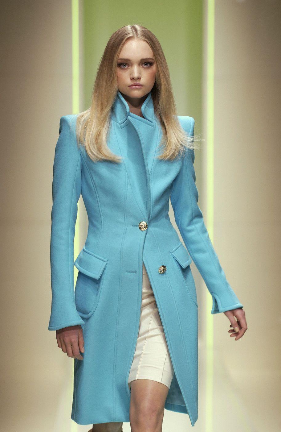ZsaZsa Bellagio – Like No Other: Fashion & Glamour Please