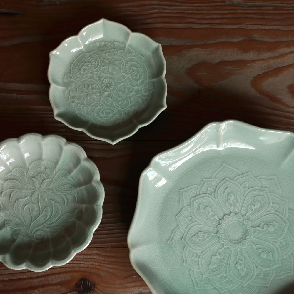 40+ Which is better porcelain or ceramic information