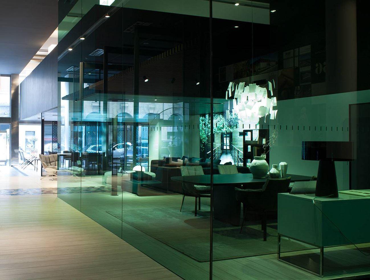 B&B Italia Milano - Picture gallery | B&B Italia Milano | Pinterest ...