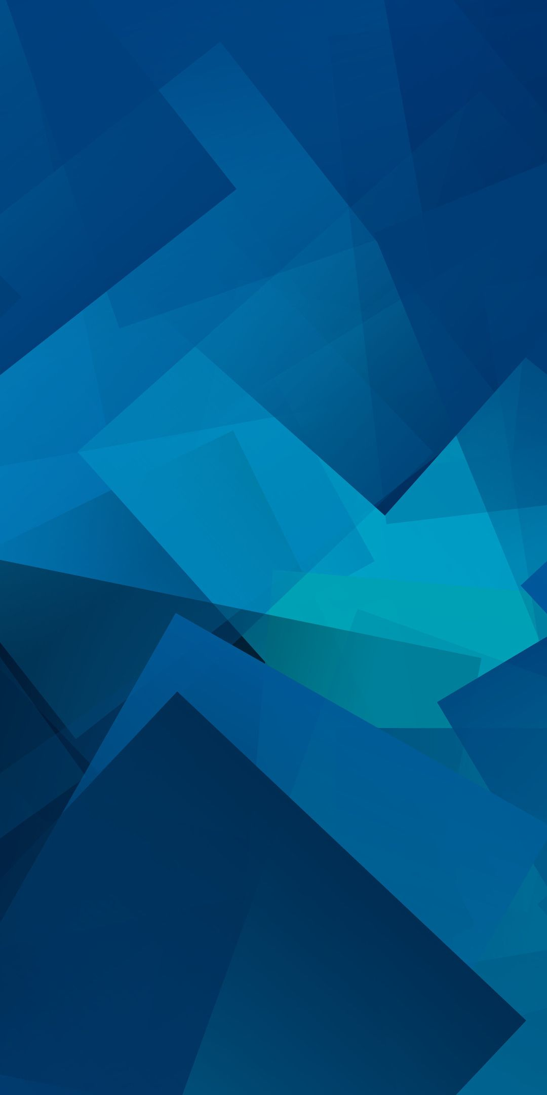 Cubes Pattern Sea Blue Abstract 1080x2160 Wallpaper Abstract Abstract Wallpaper Color Wallpaper Iphone