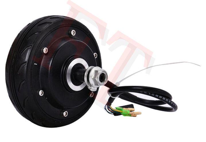 """5"""" 150W 24V hub motor for razor electric scooter , electric motor scooter , electric scooter parts"""