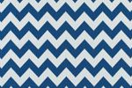 CR Laine Fabric: Zinnia Seaside - Flash Player Installation