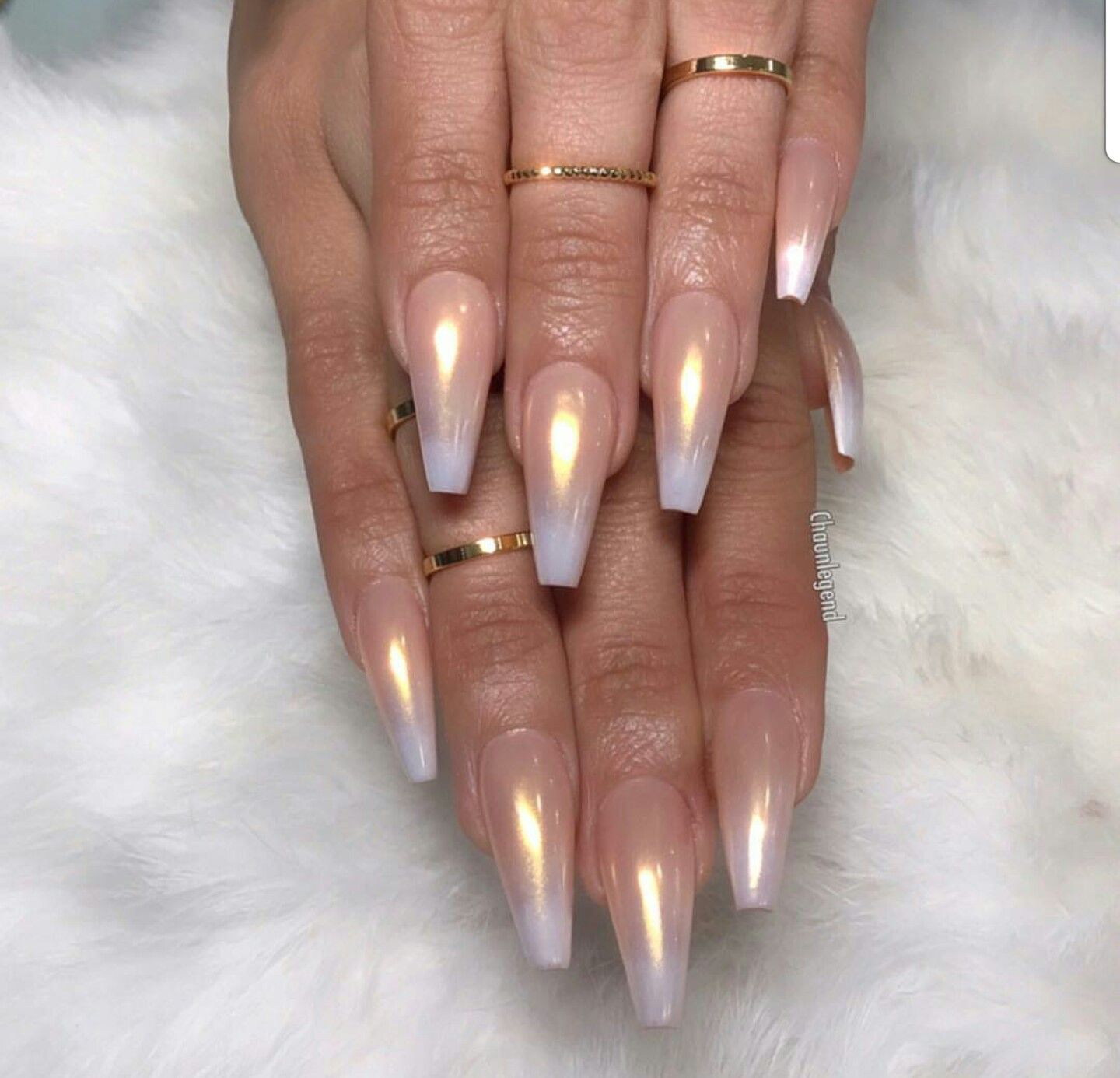Pin by enticing on long nails | Pinterest | Prom nails and Hand care