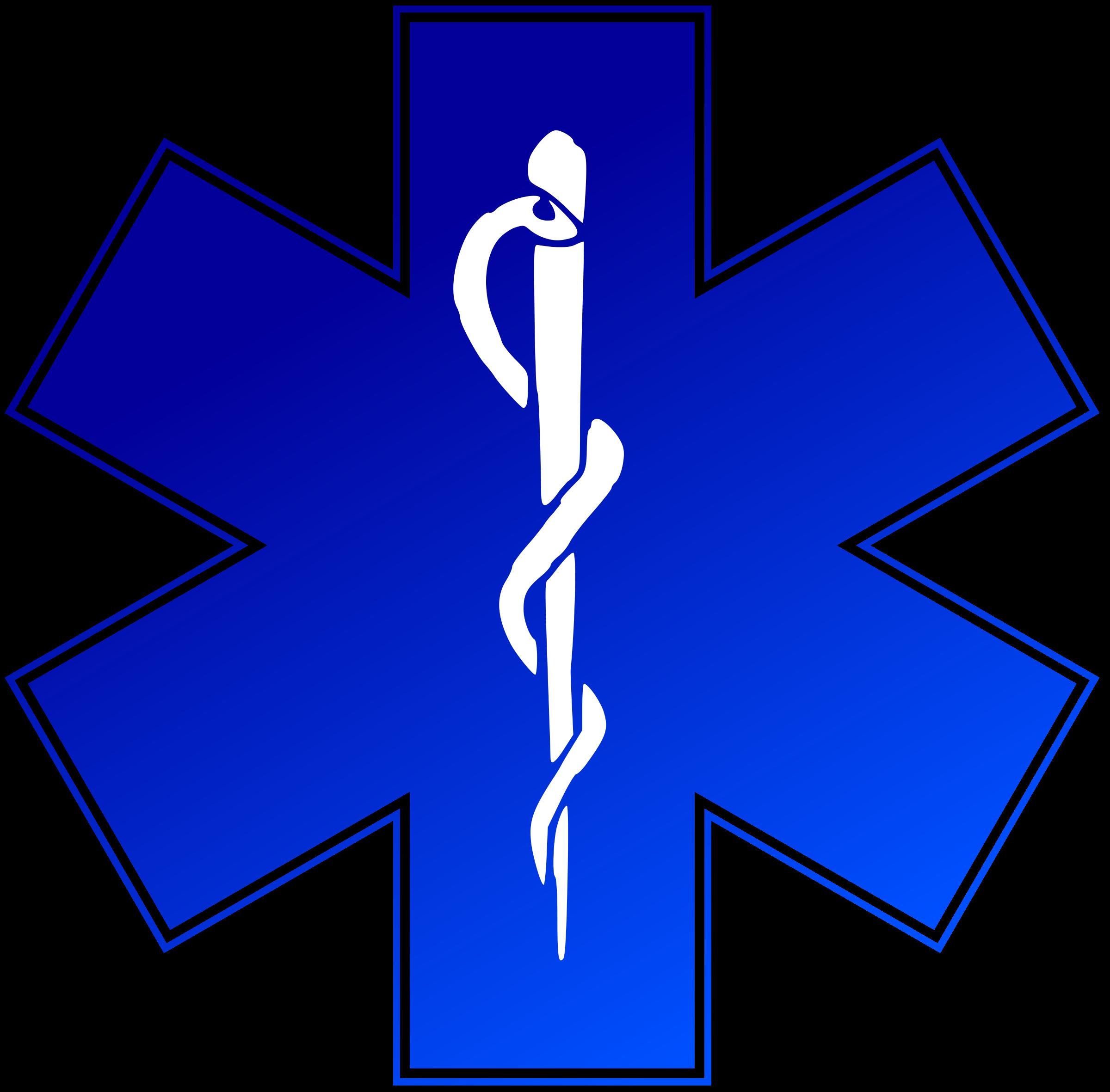 Medicine Logo Png Medical symbols, Paramedic, Medicine logo