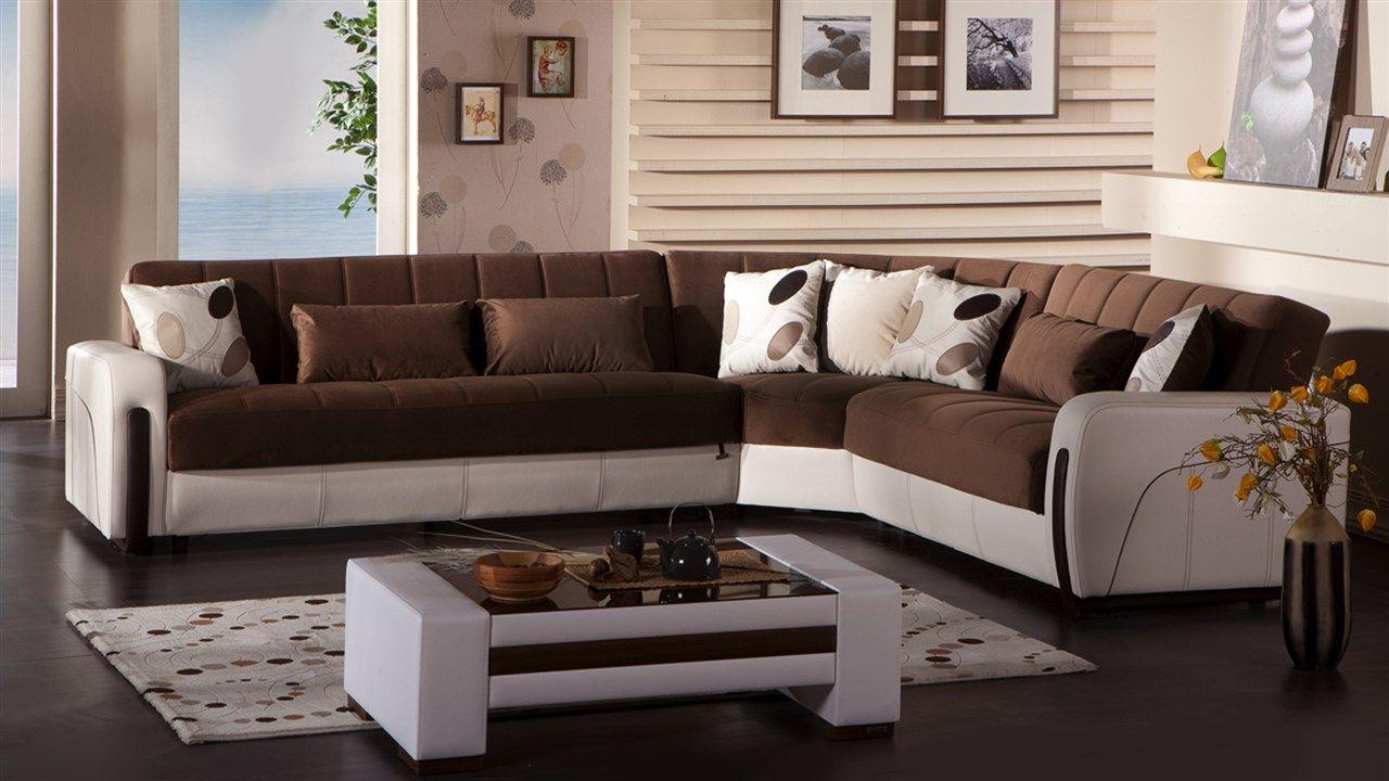 Modena k e tak m bellona mobilya ev dekorasyonu for Mobilya design