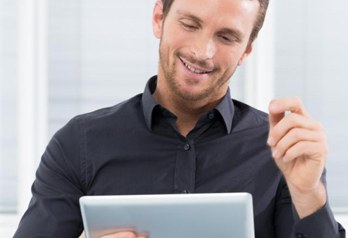 Payday loans in pasadena md image 4