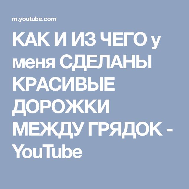 download Russisches und Orientalisches
