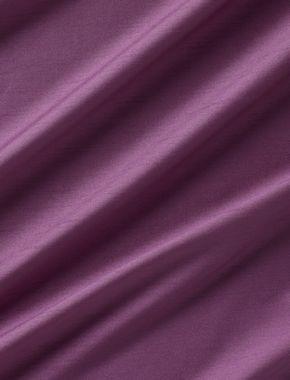 Silk Curtain Fabrics Fashion Designers Silk Curtains Curtain Fabric Curtains