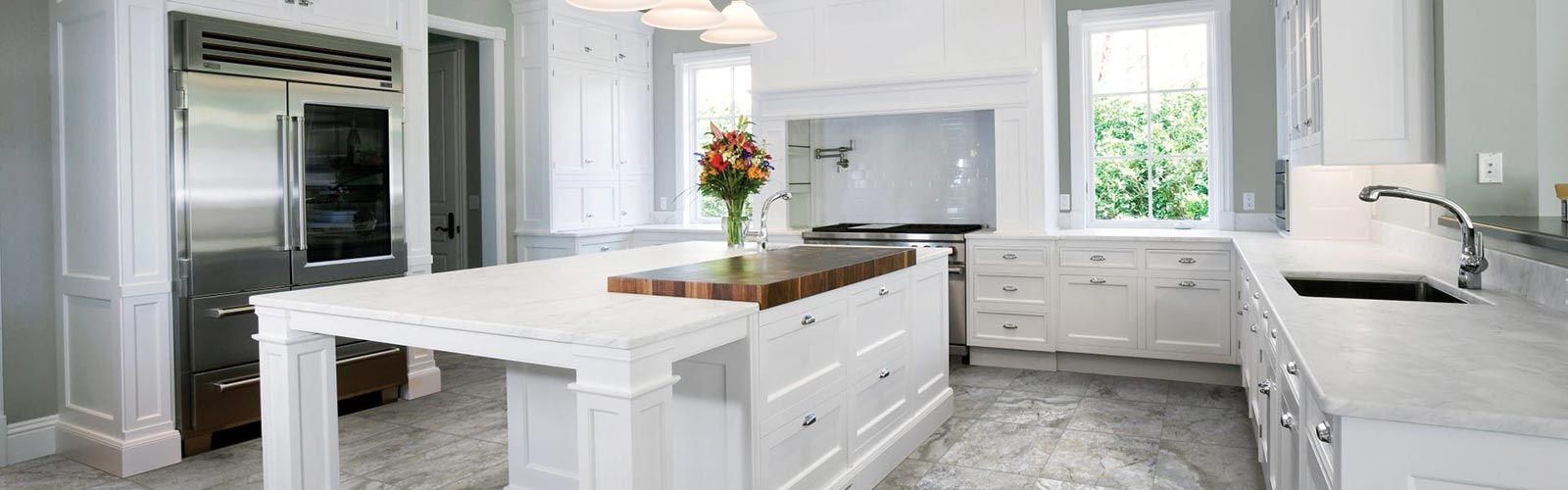 Pin By Affordable Quality Marble And On Https Southcarolinagranite Com Custom Countertops Affordable Cabinets Semi Custom Cabinets