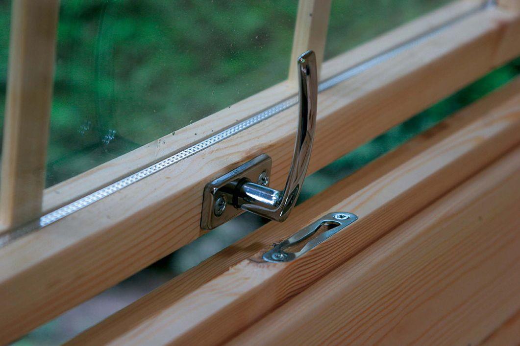 1000+ ideas about Gartenhäuser Aus Holz on Pinterest Garden - raumteiler für wohnzimmer