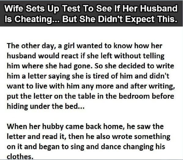 Wife Cheating With Husbands Friend