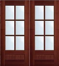 Interior Doors | Wood Doors | Exterior Doors   Homestead Doors Inc