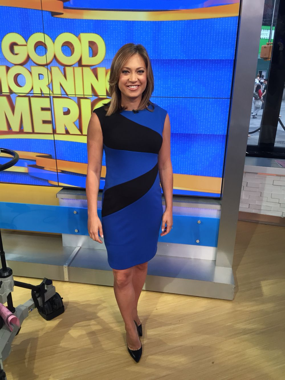 I Bought This Outfit It Looks Amazing On: I Bought This Dress At @calvinklein