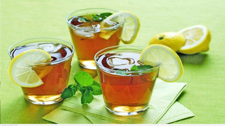 اقوى مشروب لحرق الدهون بعد الاكل In 2021 Kusmi Tea Orange Crush Food