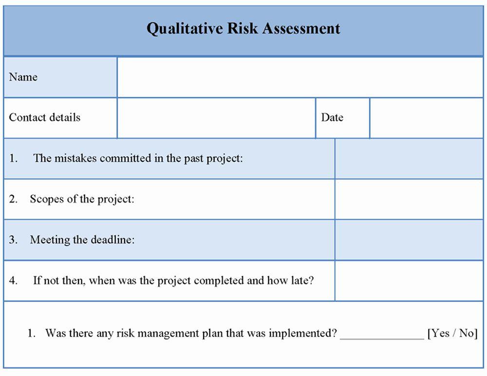 It Risk Assessment Template Elegant Chemical Risk Matrix Related Keywords Chemical Risk In 2020 Assessment Risk Analysis Biography Book Report Template