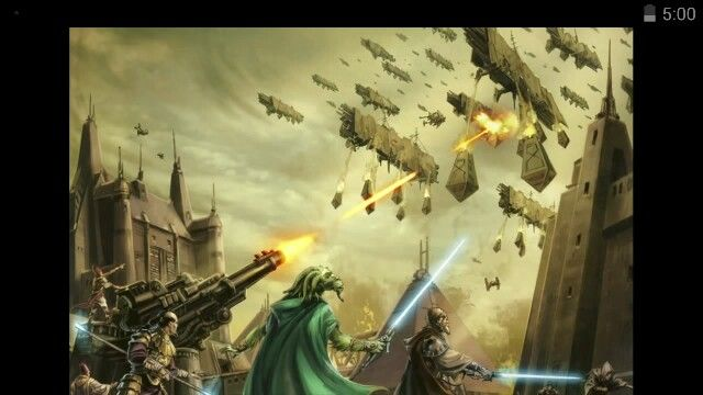 Sith Lord Naga Sadow Sending His Ships To The Jedi Protected Republic Star Wars Images Star Wars Characters Pictures Star Wars The Old