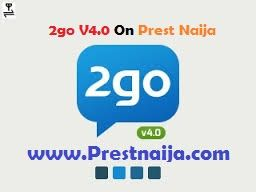 Download 2go Android – 2go Download 4 0 Version On www 2go