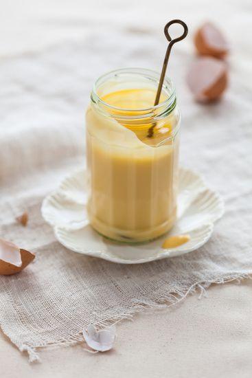תוצאת תמונה עבור smoothie nadine greeff