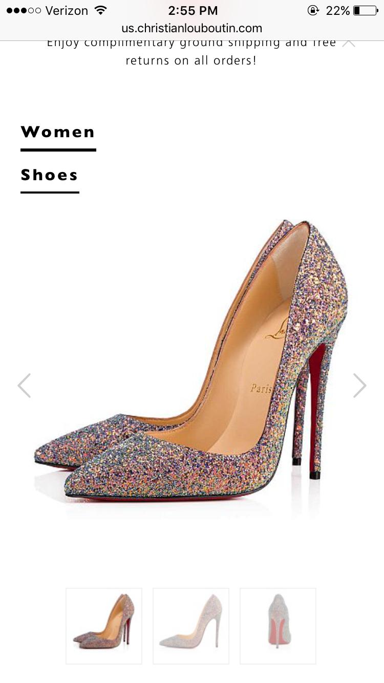pinamanda on shoes #2 | pinterest