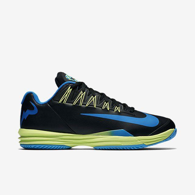 Nike Lunar Ballistec 1.5 Legend