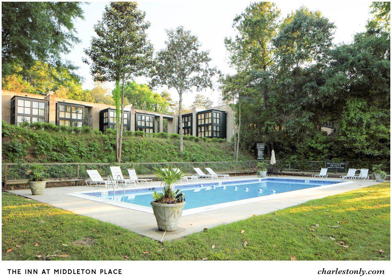 Top 12 Cool Pools Of Charleston Charleston Vacation Cool Pools Explore Charleston
