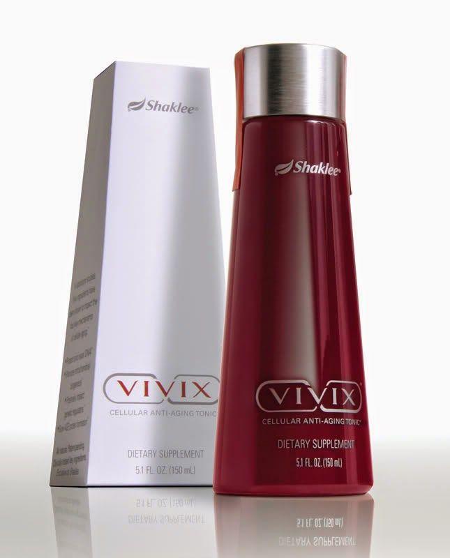 vivux
