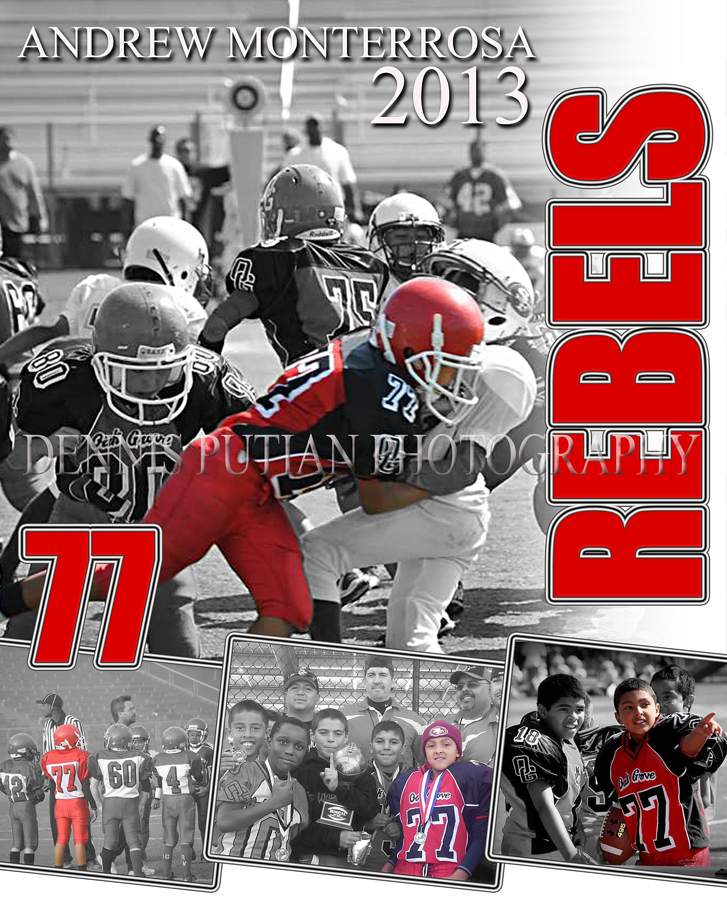 Pin By Dennis Putian On Sports Edits Football Books Senior Football Football Pictures