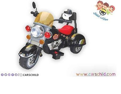 Photo of Children bikes- دراجات اطفال Children bikes – # BabyBikescar