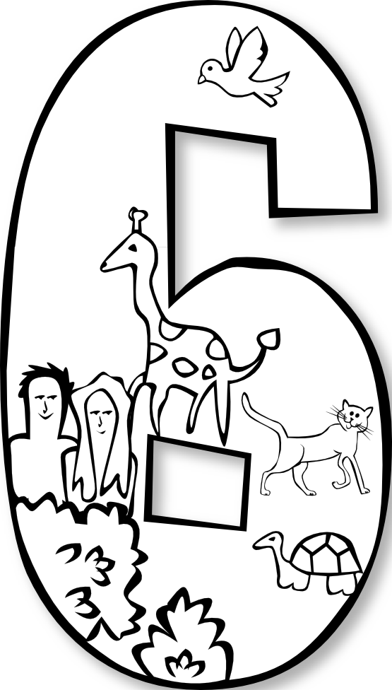 Creation Coloring Pages Coloring Rocks Creation Coloring Pages Sunday School Coloring Pages Creation Bible Crafts