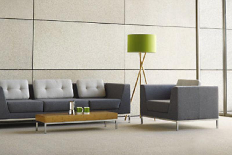 Breakout Area Langstane Office Furniture
