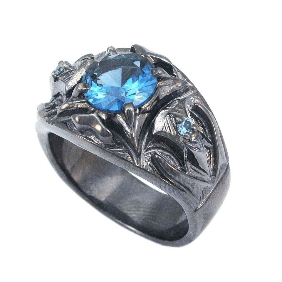 12++ Lord of the rings ring jewelry ideas in 2021