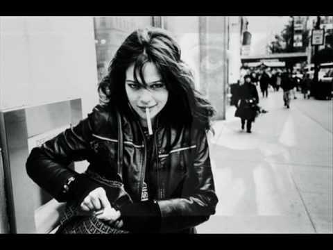Vega Ankara - YouTube