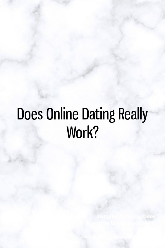 average dating time before moving in