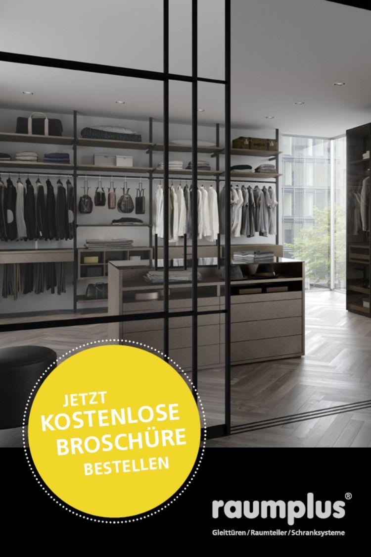 Raumplus Gleitturen Raumteiler Schrank Und Mobelsysteme 100