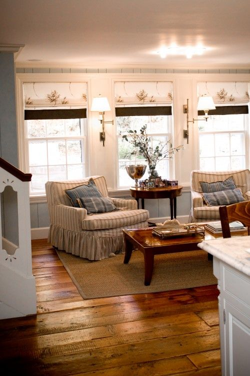 I Need Heart Of Pine Floors In The Living Room And Dining Wonder
