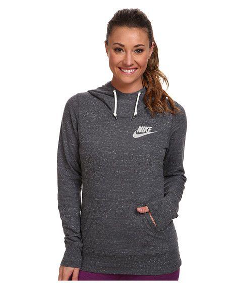 Nike Gym Vintage Hoodie Vintage Hoodies Sweatshirts Women Hoodies Womens