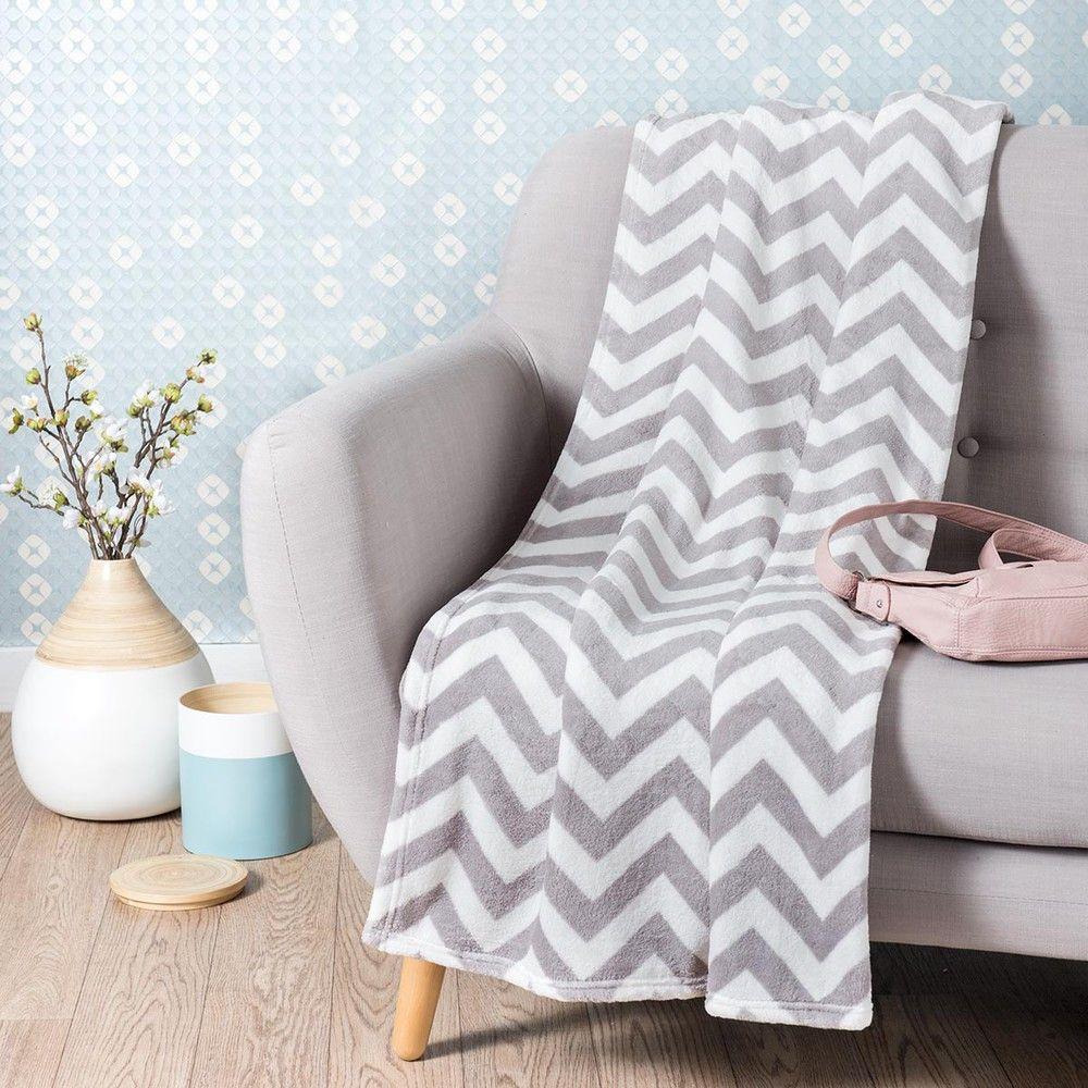 pdv plaid chaleur maisons du monde 161003 pinterest maison du monde plaid et le monde. Black Bedroom Furniture Sets. Home Design Ideas