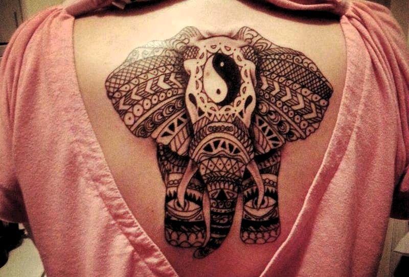 tatuajes originales buscar con google tatuajes pinterest tatuaje puntillismo tatuajes originales y puntillismo