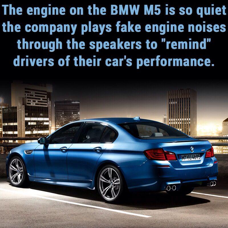 BMW #M5 #BMWM5 #Super #Car #SuperCar #Fast #Racing #Luxurious #Quote