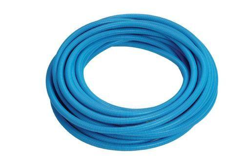 Carlon Reg 1 X 100 Blue Ent Conduit Menards Garden Hose Ent