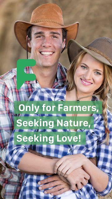 Kostenlose single-cowboy-dating-sites