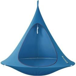 Photo of Hängezelt Cacoon Double Hang-in-out blau, Designer Nick McDonald, 150 cm CacoonCacoon