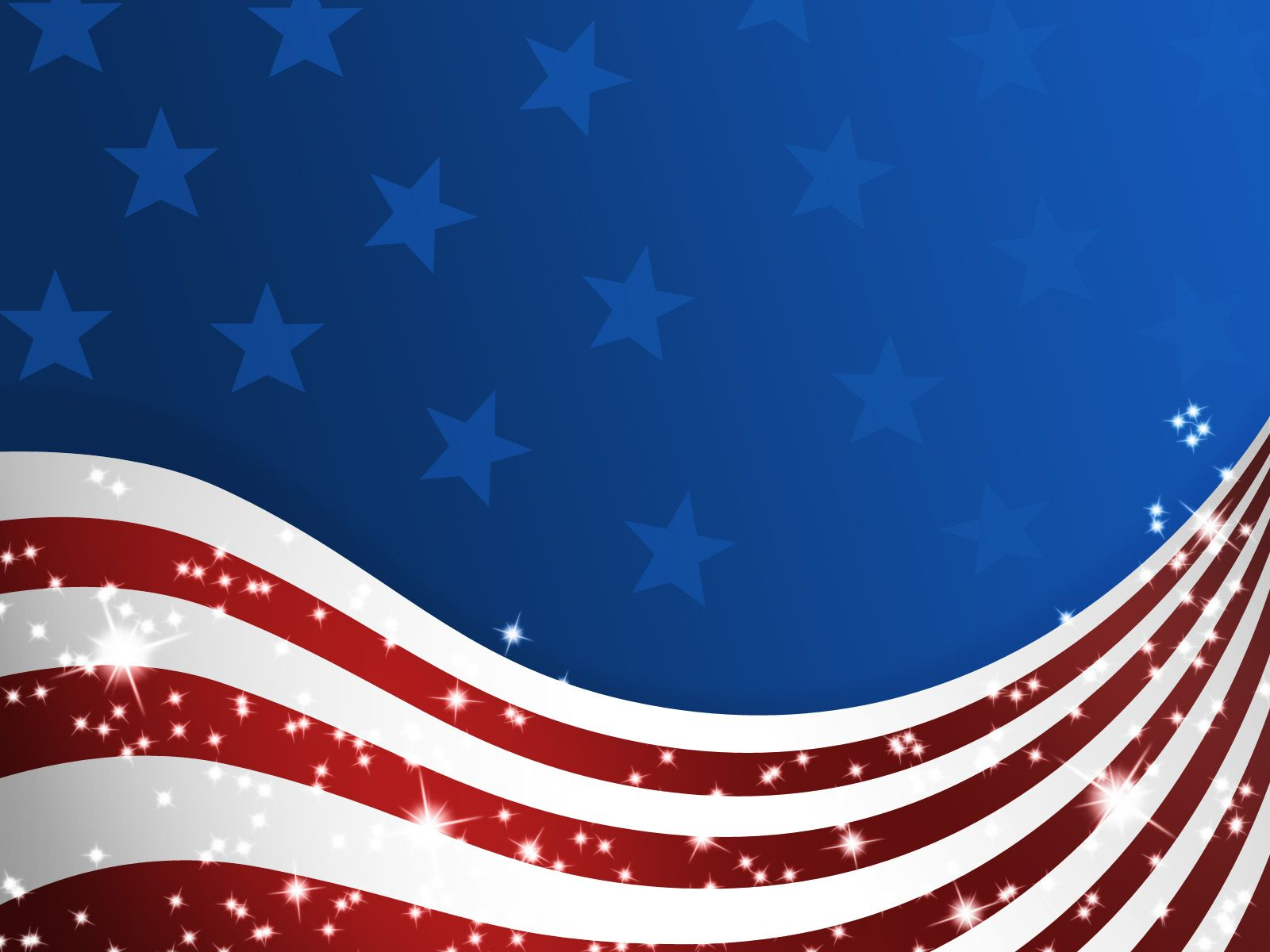 patriotic background for powerpoint images pictures becuo red