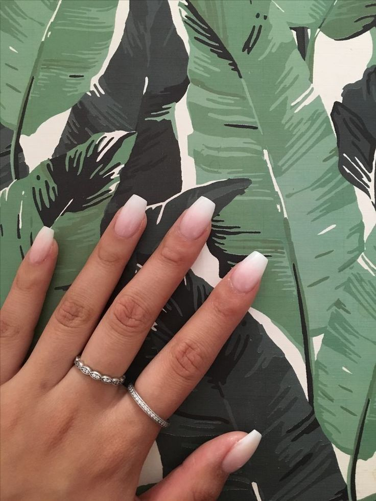 Photo of (VIDEO) See how you can easily decorate nails. – decorated nails, such as